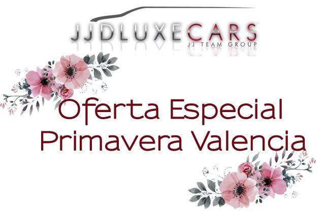alquiler coches clasicos para boda oferta primavera coches valencia