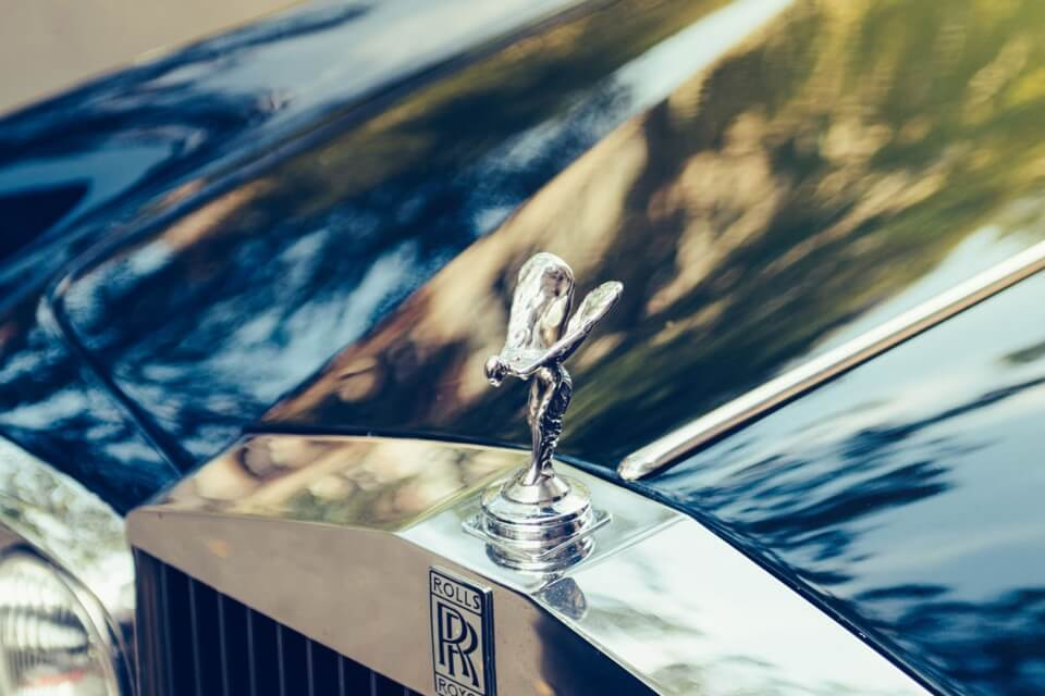 alquiler de rolls royce coches de lujo bodas eventos rodajes jjdluxe cars valencia coleccion rolls royce