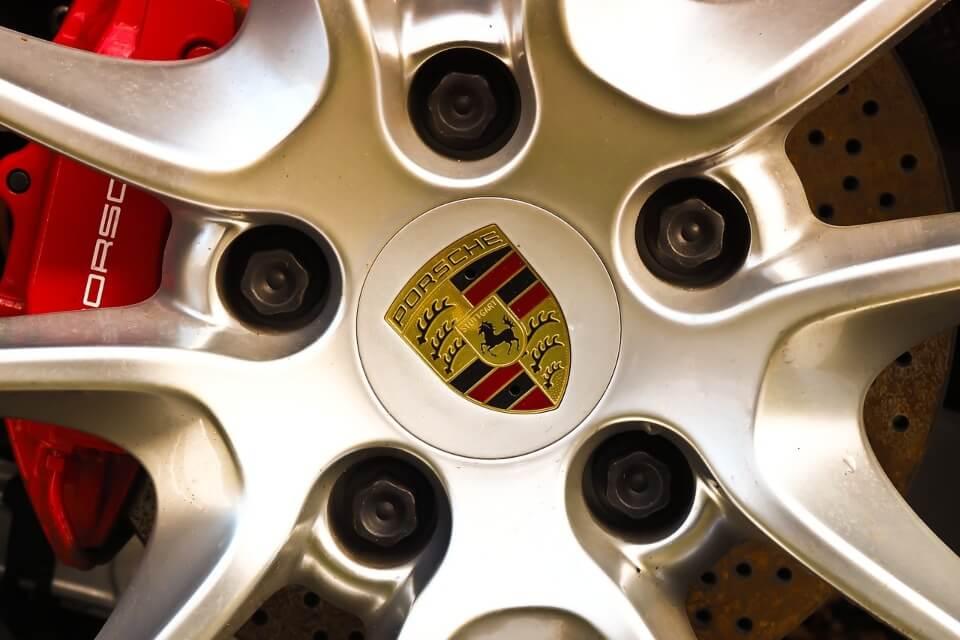 alquiler de coches para bodas deportivos de lujo alta gama sport cars eventos rodajes jjdluxe cars valencia coleccion