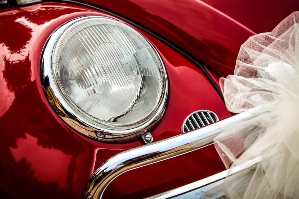 alquiler de coches para bodas volkswagen beetle escarabajo furgoneta kombi clasicos alemanes bodas eventos rodajes jjdluxe cars valencia castellon coleccion faro