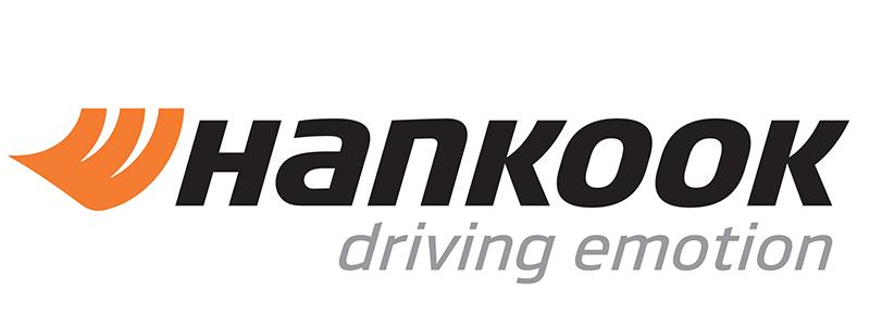 hankook logo alquiler de coches para rodajes jj dluxe cars valencia