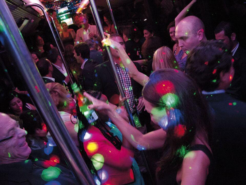 alquiler de discobus en valencia despedidas soltera fiestas cumpleanos eventos jj dluxe cars 10